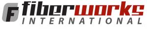 Custom FIberglass Product PH | Fiberworks International Logo